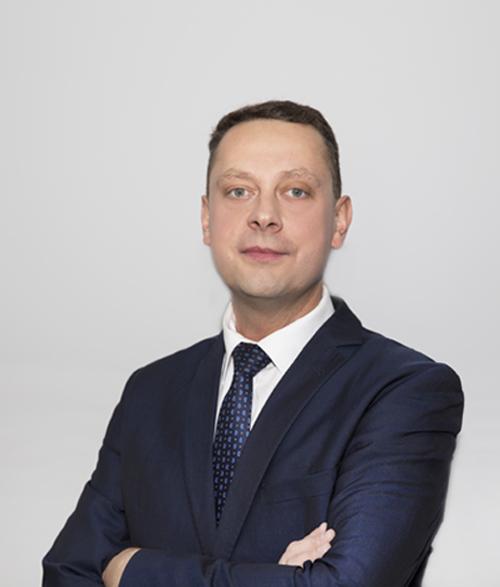 Maciej Fręśko