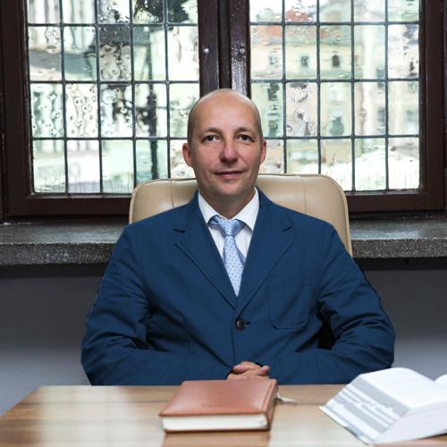 Prawnik Toruń, Kancelaria adwokacka – Andrzej Pazdyga